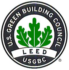LEED_logo_USGBC