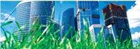 מושגי מפתח בבנייה ירוקה