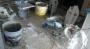 """ליקויי בנייה - ליקויים בחומרים צמנטיים ב""""תנאים רטובים"""""""