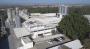 התייעלות אנרגטית וחסכון בפסולת במפעל תרמוקיר